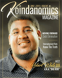 Koindanomics-Issue1
