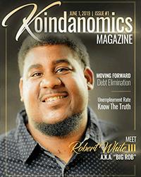 Koindanomics-Issue1