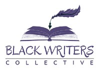 Logo-Black-Writers-Collective