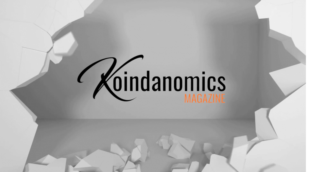 Tia-Ross-Joins-Koindanomics-Magazine-Editor-in-Chief