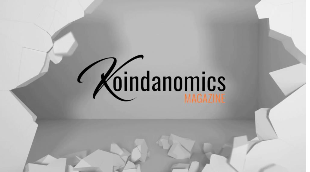 Tia-Ross-Joins-Koindanomics-Magazine-Editor-in-Chief