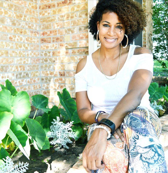 Tia Ross Editor, Writer, President of WordWiser Ink, Boss Meetings and Black Writers Events