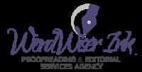 Logo-WordWiser Ink Editorial Services Agency